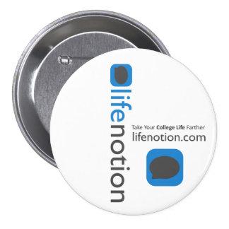 LifeNotion Promo Button 1