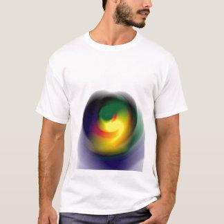 Lifes a Blur T-Shirt