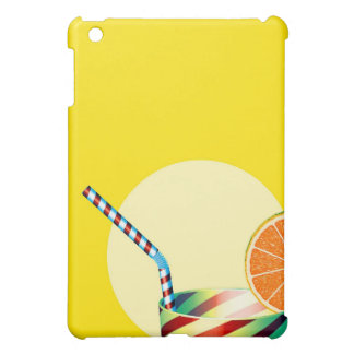 lifestyle cover for the iPad mini