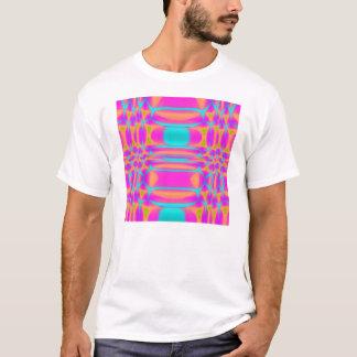 Lift T-Shirt