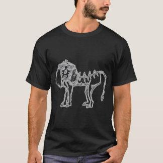 liger1debbie T-Shirt