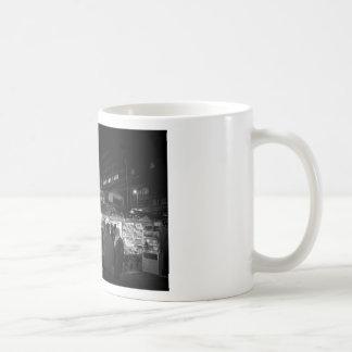 Light1 Coffee Mug