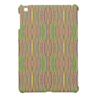 Light and Airy Personalizable Pastel Background Cover For The iPad Mini