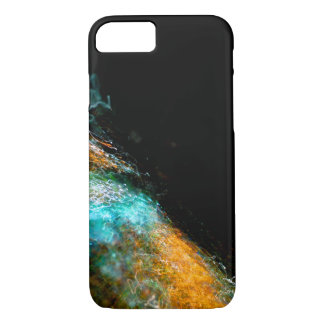 Light and Electricity Phone Case