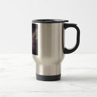 Light being 2 travel mug