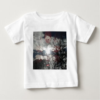 Light Being Baby T-Shirt