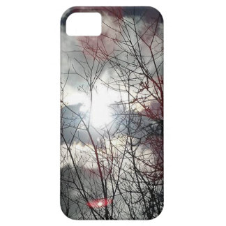 Light Being iPhone 5 Cover