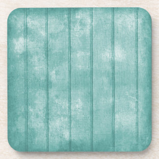Light Blue Driftwood Coasters