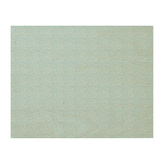 light blue texture wood canvases