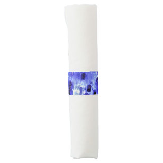 LIGHT BULBS NAPKIN BAND