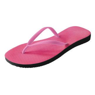 light dark pink Adult, Slim Straps Thongs