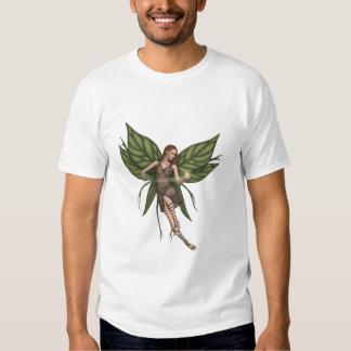 Light Faerie T Shirt