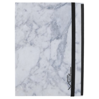 Light Gray Marble Stone Pattern