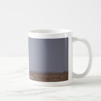 light house mugs