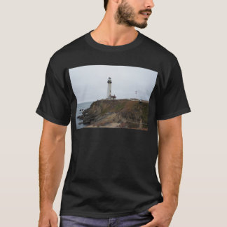 Light House T-Shirt