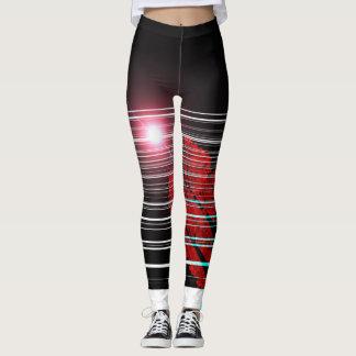 light leggings
