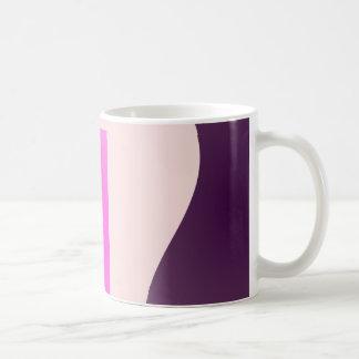 Light Minimalism Coffee Mugs
