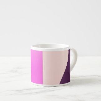 Light Minimalism Espresso Mugs