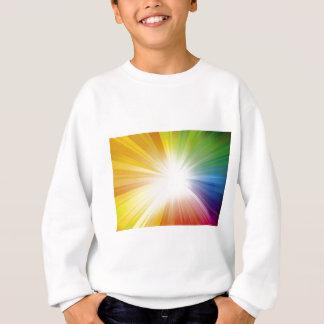Light of Jesus Sweatshirt