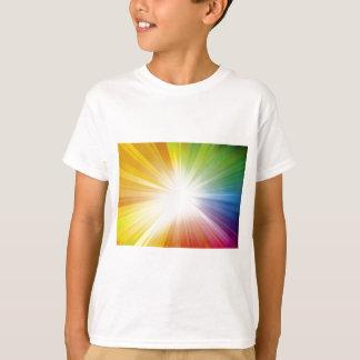 Light of Jesus T-Shirt