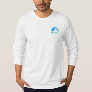 Light Offshore T-Shirt