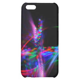 light painting iPhone 5C covers