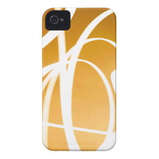 Light Painting iPhone Case iPhone 4 Covers