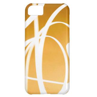 Light Painting iPhone Case iPhone 5C Case