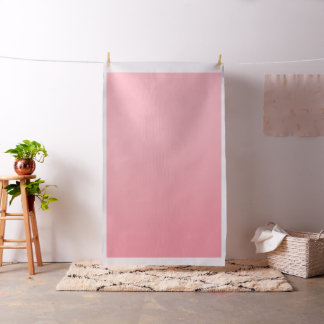 """LIGHT PINK Polyester Weave (58"""" width) Fabric"""