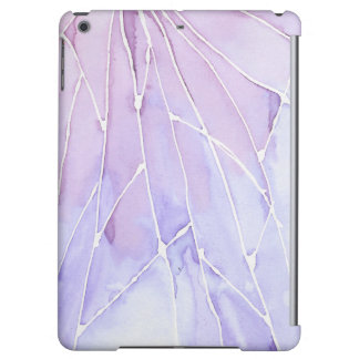 Light Purple Case