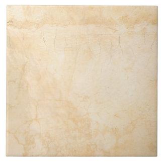 Light Rustic beige Brown tiles