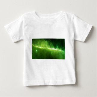 Light String Nebula Baby T-Shirt