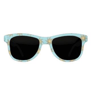 Light Sunshine Sungasses Sunglasses