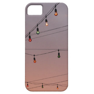 Light The Way iPhone 5 Cover