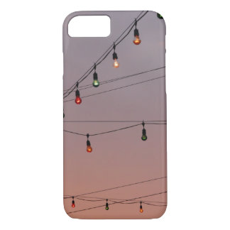 Light The Way iPhone 7 Case