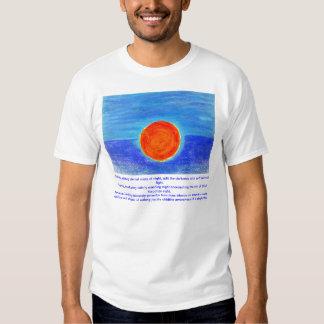 Light Within Shirts