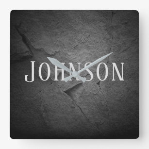 Rug Wall Clocks Zazzle Com Au
