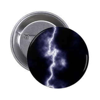 Lightening Button
