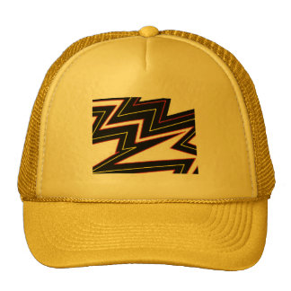 Lightening Cap