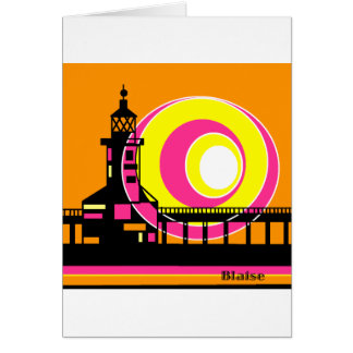 Lighthouse 1.png card