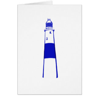 lighthouse blue white.png card