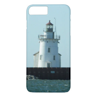 Lighthouse (Cleveland, OH) iPhone 7 Case