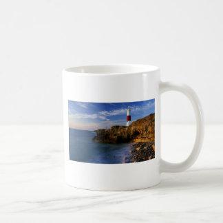 Lighthouse Coffee Mugs