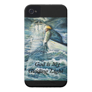 Lighthouse Electronics Skins and Office Products iPhone 4 Covers