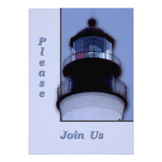 Lighthouse Personalized Announcements