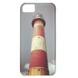 Lighthouse iPhone 5C Case