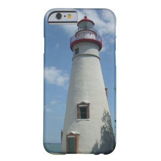 Lighthouse iPhone 6 case