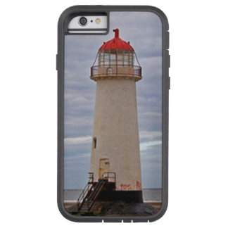 Lighthouse Tough Xtreme iPhone 6 Case