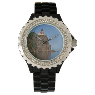 Lighthouse watch