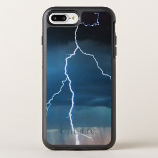 Lightning Apple iPhone 7 Plus Otterbox Case